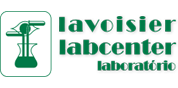 Lavoisier Labcenter
